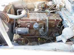 1949 Hudson Commodore for Sale - CC-962935