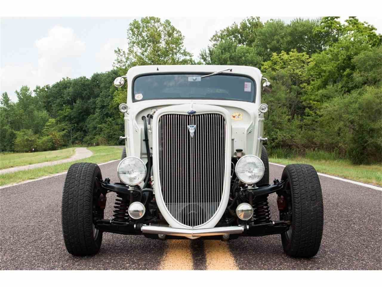 1934 ford 3 window for sale cc 963055 for 1934 ford 3 window