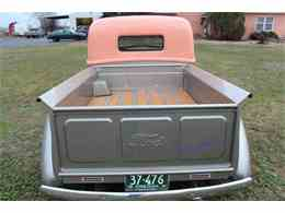 1941 Ford Pickup for Sale - CC-963131