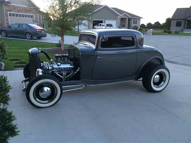 1932 vehicles for sale on 211 available for 1932 3 window ford