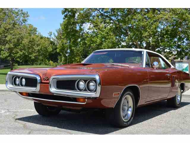 1970 Dodge Coronet For Sale On Classiccars Com 9 Available