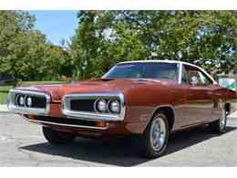 1970 Dodge Coronet for Sale - CC-963298