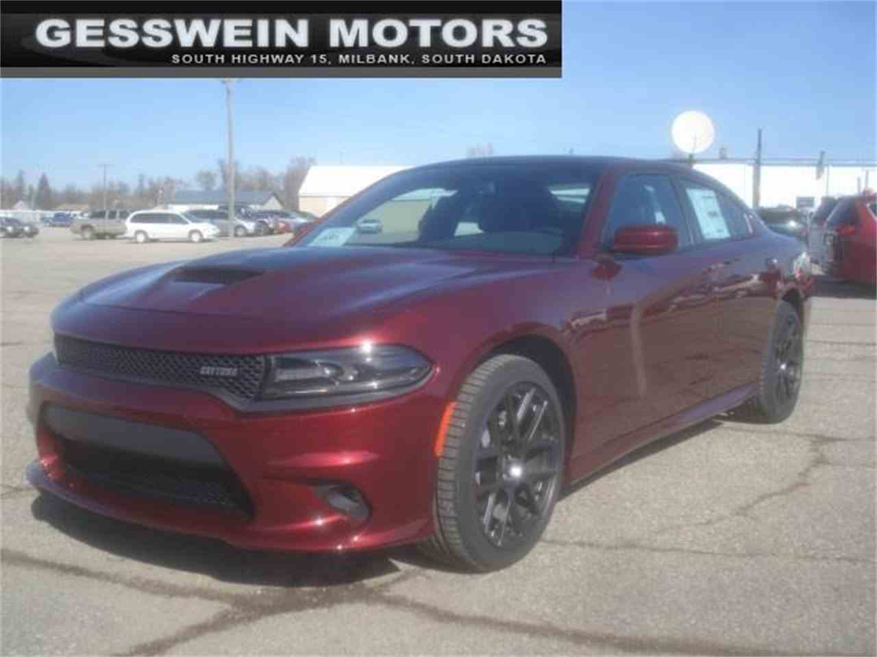 2017 dodge charger r t daytona edition for sale cc 963342. Black Bedroom Furniture Sets. Home Design Ideas