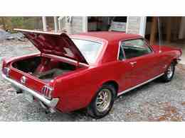 Picture of '64 Mustang - KNCG
