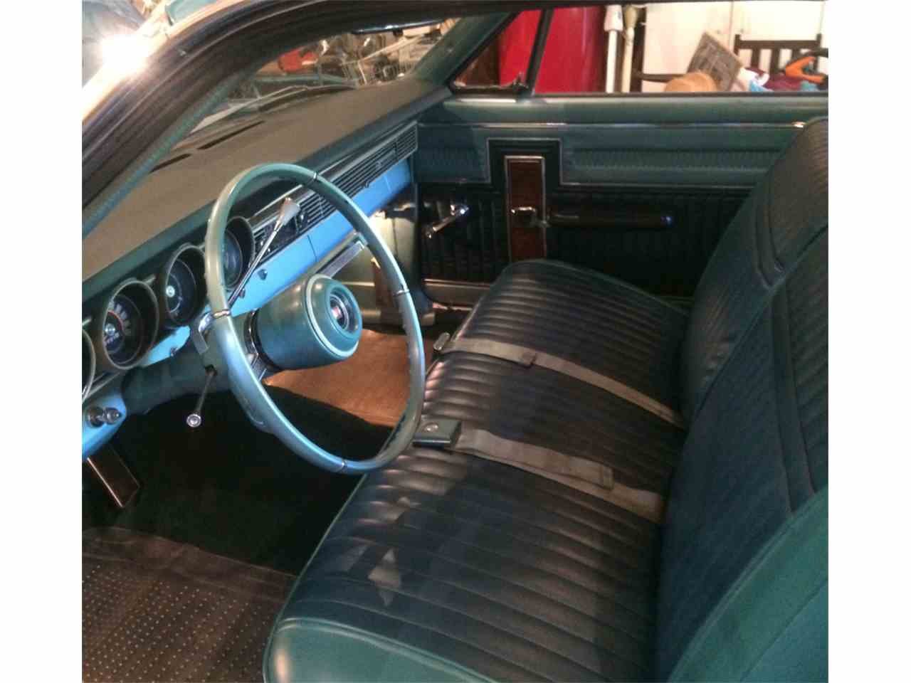 1967 mercury comet caliente for sale. Black Bedroom Furniture Sets. Home Design Ideas