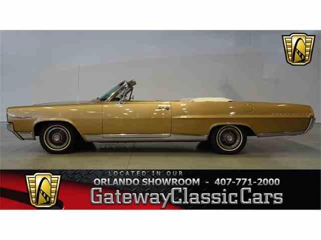 1964 Pontiac Bonneville | 963409
