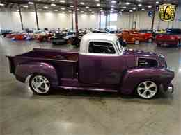 1954 Chevrolet 3100 for Sale - CC-963411