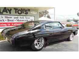 Picture of '70 Chevelle - KNIG