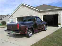 Picture of '92 Pickup - KNIK