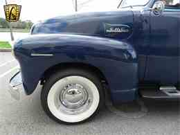 Picture of '52 Pickup - KNJB