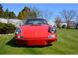 Picture of '72 911T - KNJC