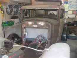 Picture of Classic 1930 Tudor located in North Carolina - $21,500.00 Offered by Classic Lady Motors - KNK1