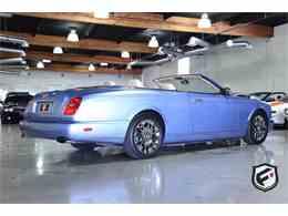2008 Bentley Azure for Sale - CC-963686