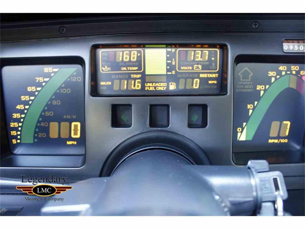 ontario g test manual transmission