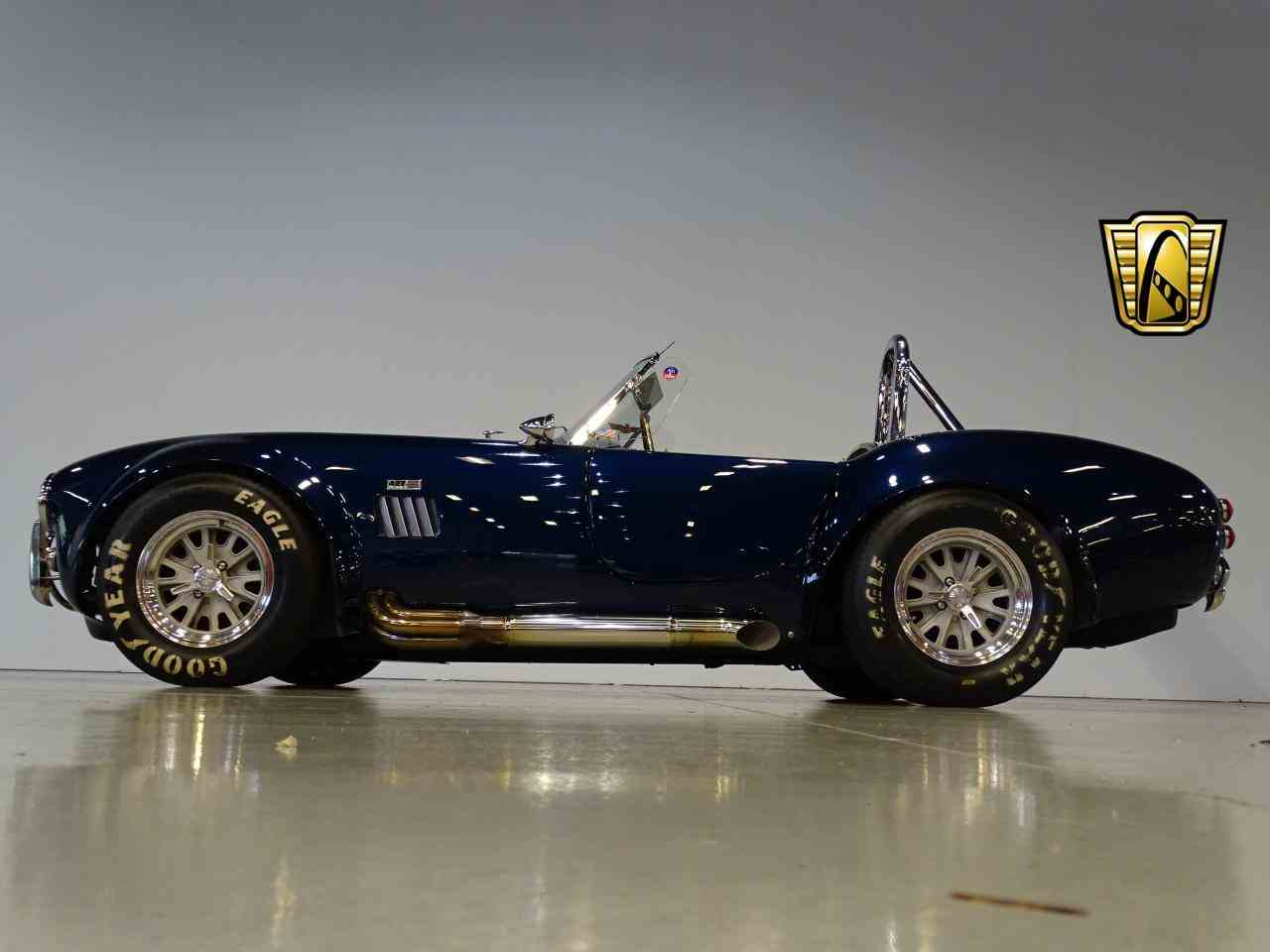 Large Picture of '65 Cobra - KNO3