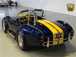 Picture of '65 Cobra - KNO3