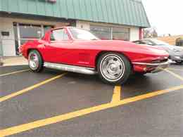 Picture of '67 Corvette - KNOK
