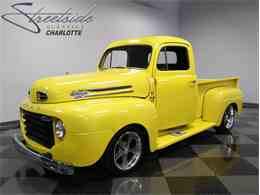 1950 Ford F1 for Sale - CC-964076