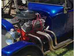 Picture of '23 T Bucket - KNZ4