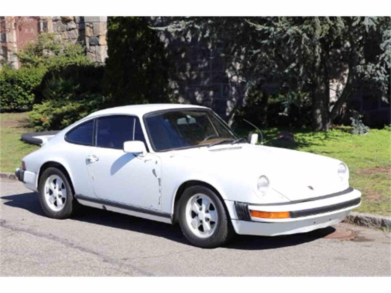 1976 Porsche 912 for Sale - CC-964453