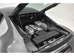 2009 Audi R8 for Sale - CC-964463