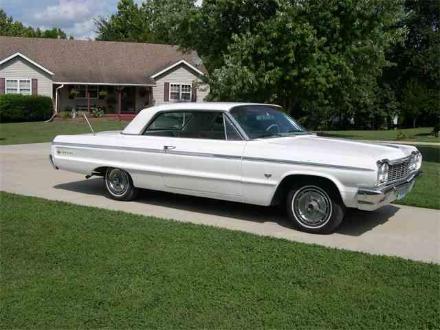 1964 Chevrolet Impala | 964547