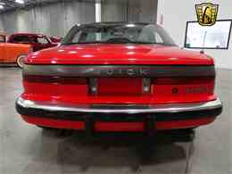 Picture of 1990 Reatta located in DFW Airport Texas - $8,995.00 Offered by Gateway Classic Cars - Dallas - KOB1