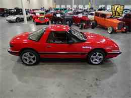 Picture of 1990 Buick Reatta - $8,995.00 - KOB1