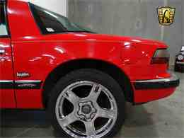Picture of '90 Reatta located in DFW Airport Texas Offered by Gateway Classic Cars - Dallas - KOB1