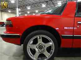 Picture of 1990 Buick Reatta Offered by Gateway Classic Cars - Dallas - KOB1