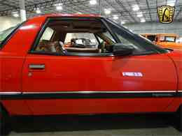 Picture of 1990 Reatta located in Texas - $8,995.00 Offered by Gateway Classic Cars - Dallas - KOB1