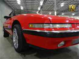 Picture of 1990 Reatta located in DFW Airport Texas - $8,995.00 - KOB1