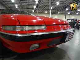 Picture of 1990 Buick Reatta located in Texas - $8,995.00 Offered by Gateway Classic Cars - Dallas - KOB1