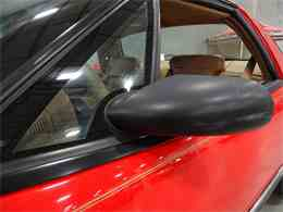 Picture of '90 Buick Reatta located in Texas - $8,995.00 Offered by Gateway Classic Cars - Dallas - KOB1