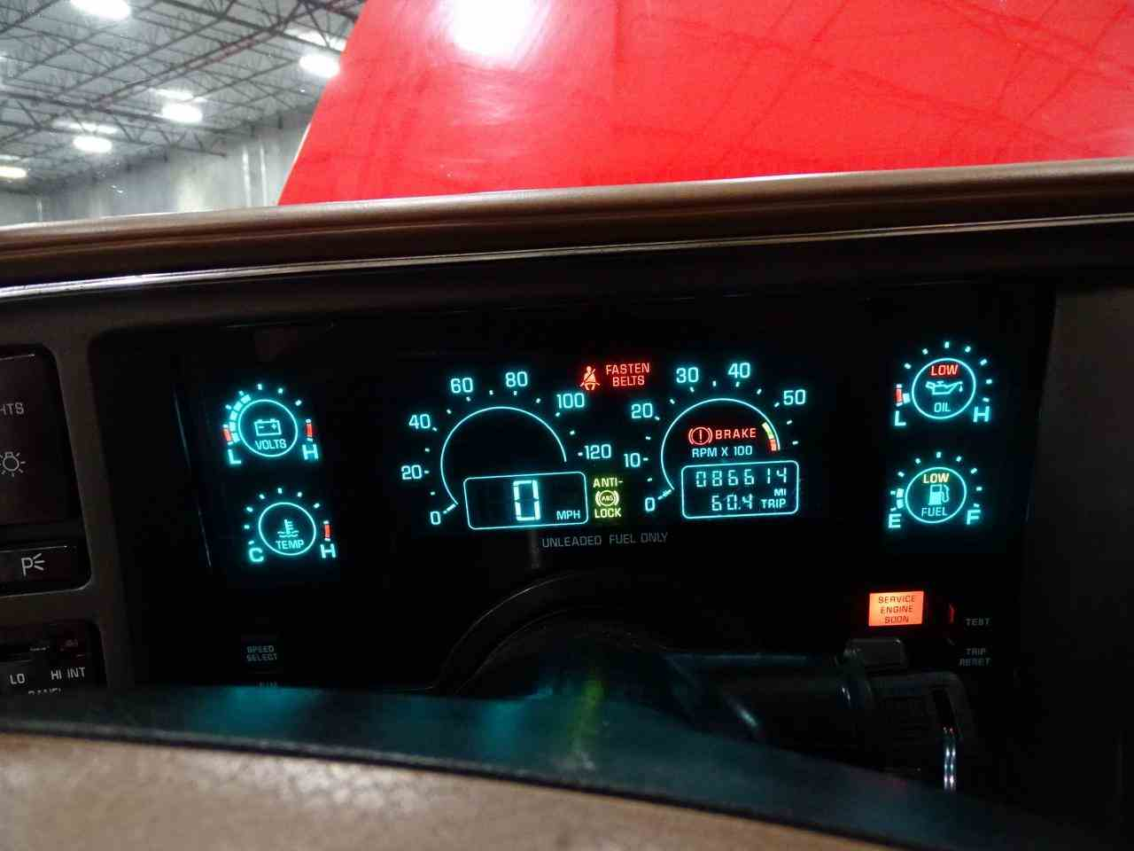 Large Picture of 1990 Buick Reatta - $8,995.00 - KOB1