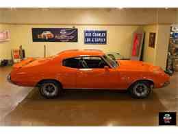 1972 Buick Gran Sport for Sale - CC-964757