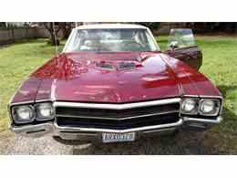 1969 Buick Skylark for Sale - CC-964853