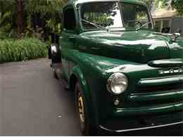 Picture of '50 Pickup - KOK2