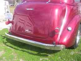 Picture of '37 Sedan - KOP4