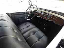 1931 Packard 833 - CC-965394