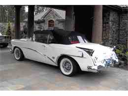 1954 Buick Skylark for Sale - CC-965428