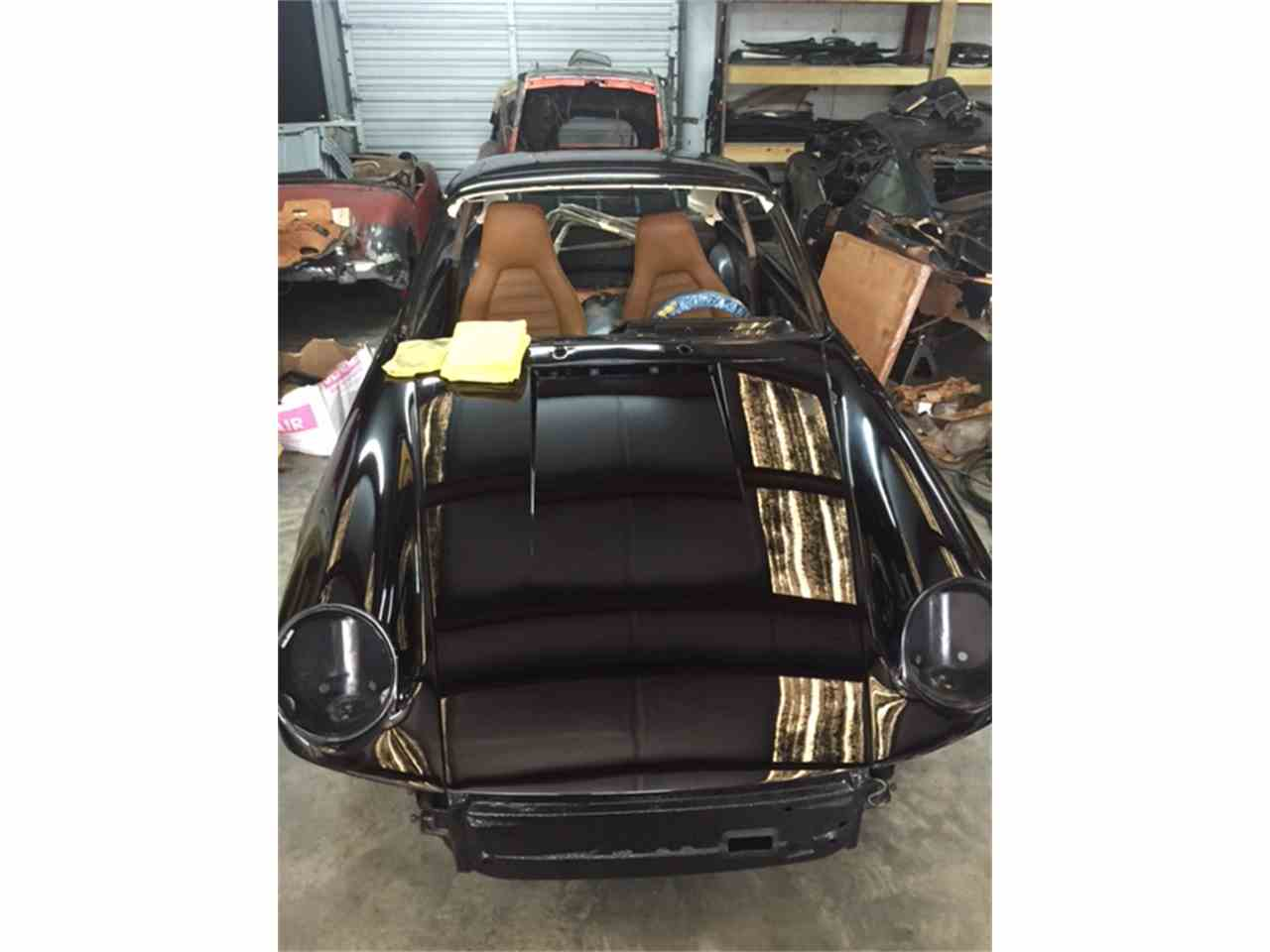 Large Picture of 1974 Porsche 911 Carrera Offered by Muscle Car Jr - KP6K