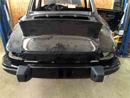 Picture of 1974 911 Carrera - $64,000.00 Offered by Muscle Car Jr - KP6K