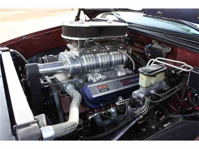 1998 Chevrolet Suburban | 965905