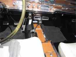 1965 Pontiac Bonneville for Sale - CC-966126