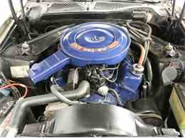 1971 Ford Mustang for Sale - CC-966192