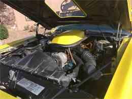 Picture of '78 Firebird Trans Am - KPK1