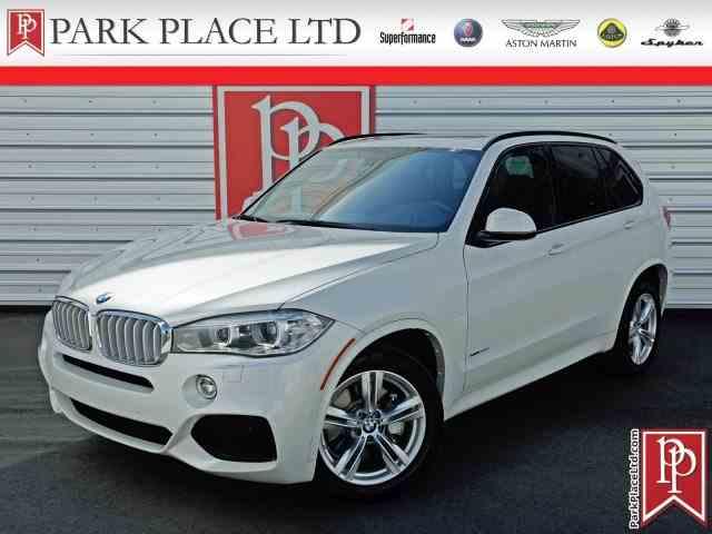 2014 BMW X5 | 966601