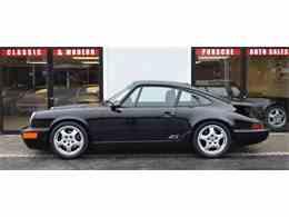 1993 Porsche RS America - CC-966649