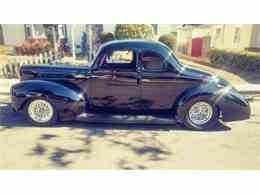 Picture of '40 2-Dr Coupe - KPX5
